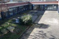05_Innenhof