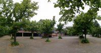 08_Haupteingang+Forum