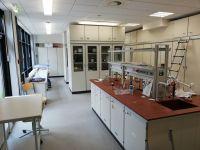 13_Chemielabor