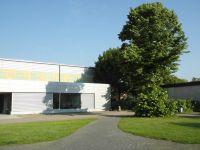 Turnhalle_vom_Hof
